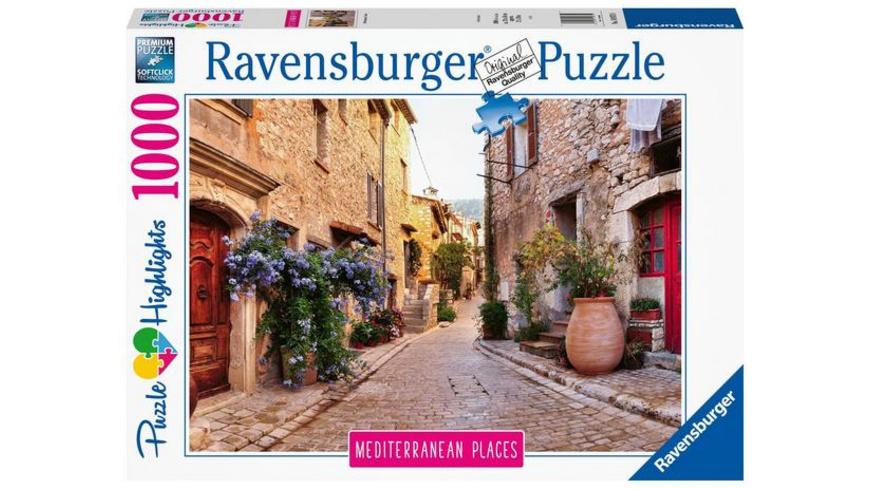 Ravensburg News