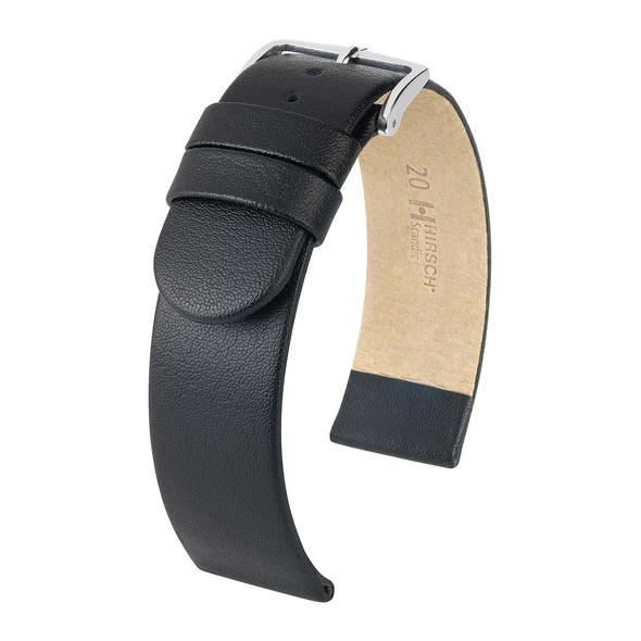 Uhrband