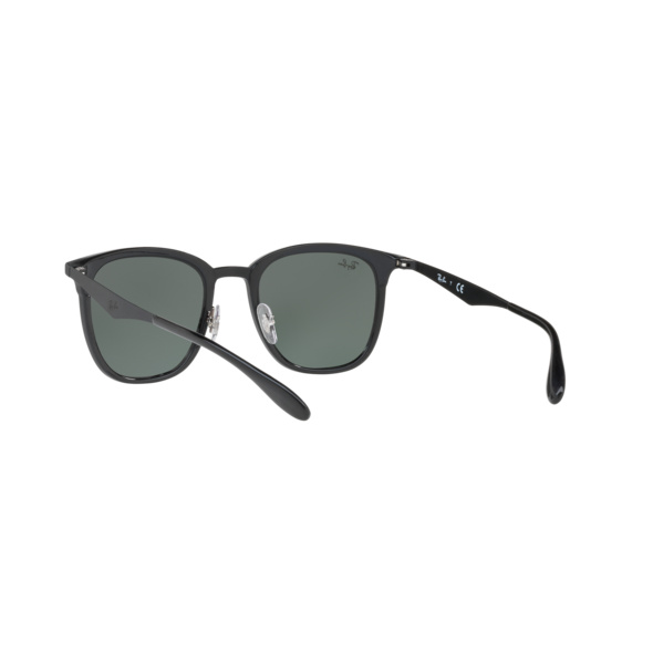 RAY-BAN 0RB4278 62829A 5121