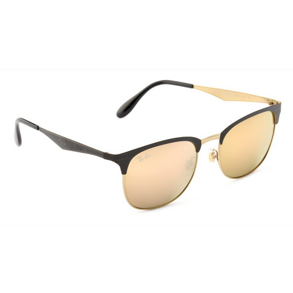 Ray-Ban RB3538 187/2Y 53-19