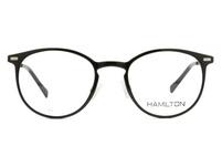 Hamilton 01-94630 01 4820