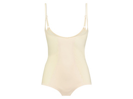 Hunkemöller Figurformender Body Scallop