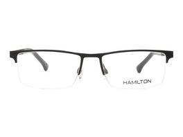 Hamilton 01-94660 01 5517