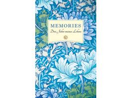 Memories 1